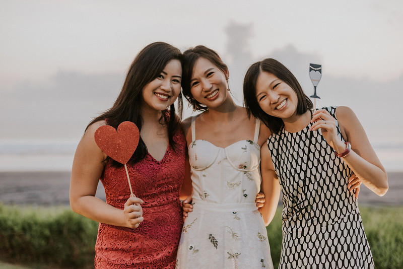 Postwedding_DJ_Bali (270).jpg