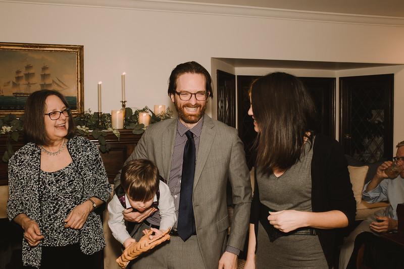Jenny_Bennet_wedding_www.jennyrolappphoto.com-621.jpg