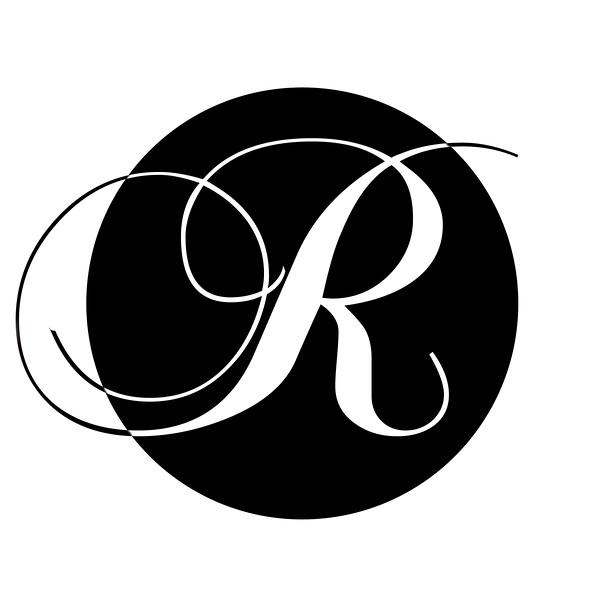 Monogram Chopin Script.jpg