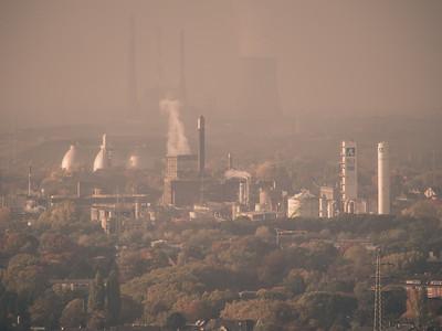 Ruhrorte