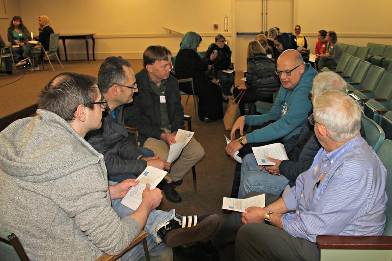 abrahamic-alliance-international-abrahamic-reunion-community-service-saratoga-2019-02-24-13-20-22-SS-wvma-qamar-noori.jpg