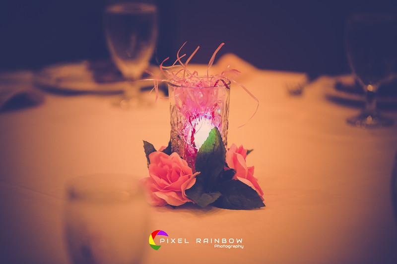 CTA-Banquet-4.JPG
