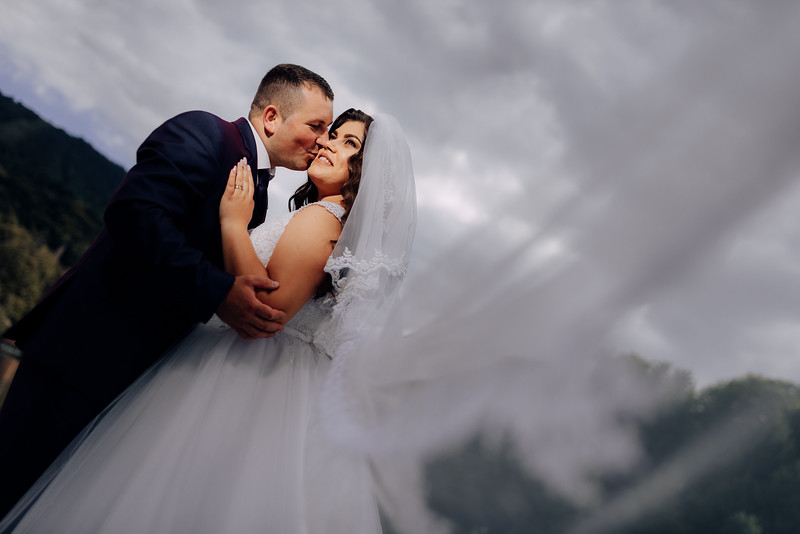 After wedding-102.jpg