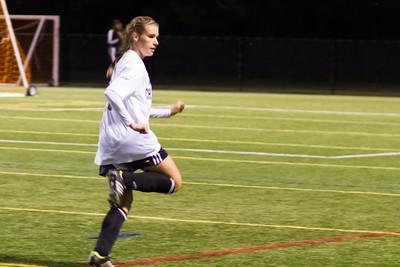 2013-14 Women's Soccer