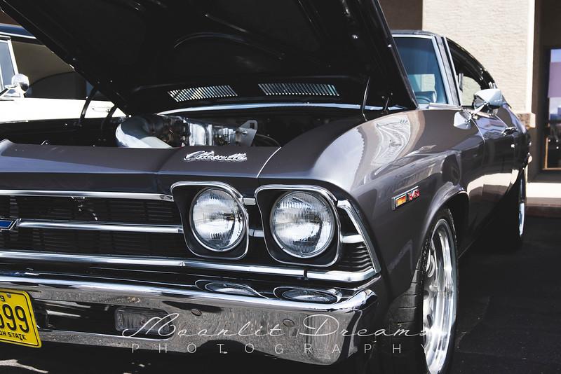 Carshow2019-68-Edit.jpg