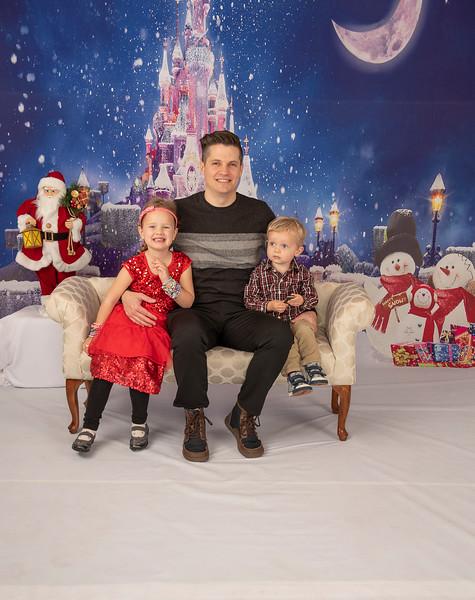 Christmas-2019_-64.JPG