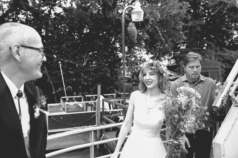 Keyfitz Wedding-120.jpg