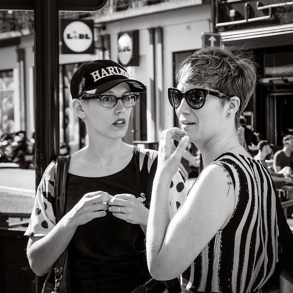 Foto: Katrien Colenbie