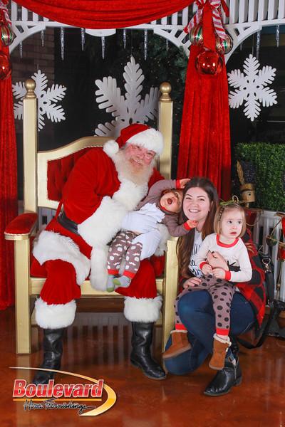 Santa 12-10-16-164.jpg