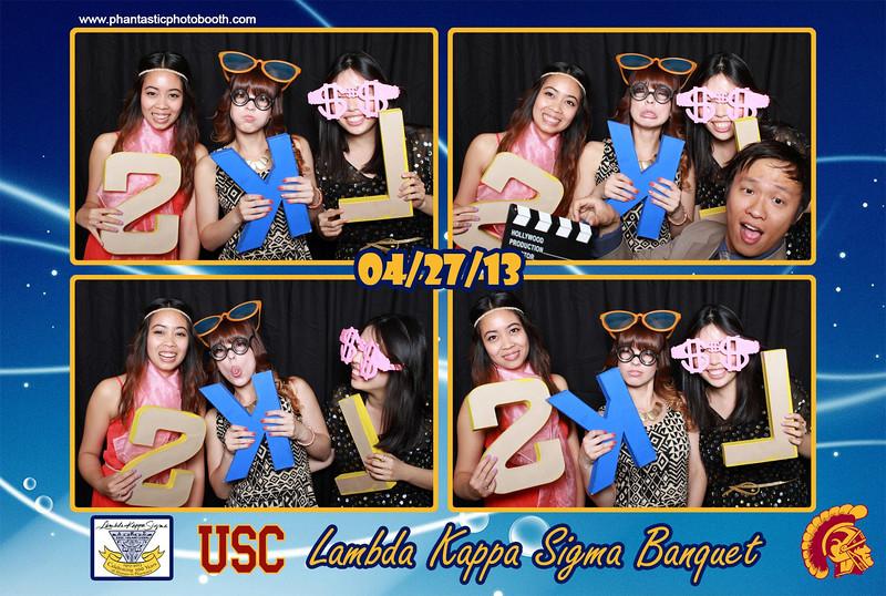USC Banquet 2013_0046.jpg