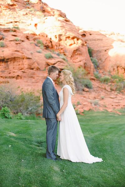 Bridals-239.jpg