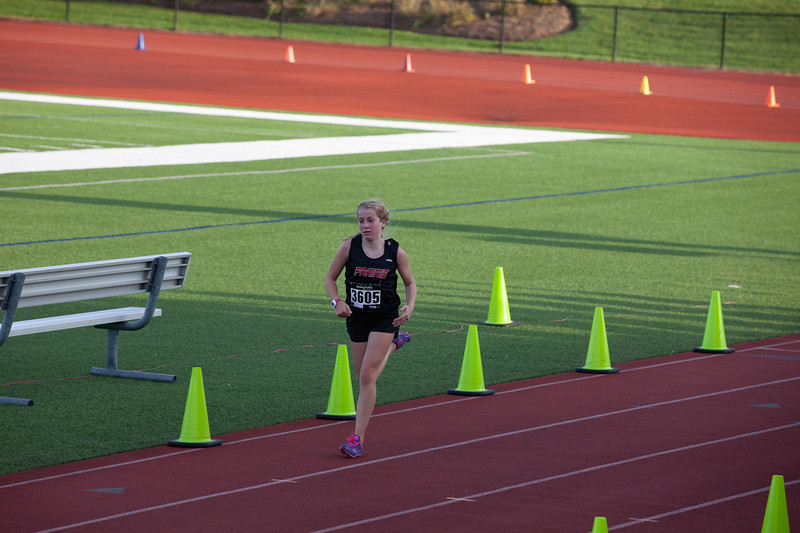 XC_Hawthorne (101 of 266).jpg