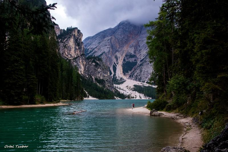 Lago di bearis3.jpg