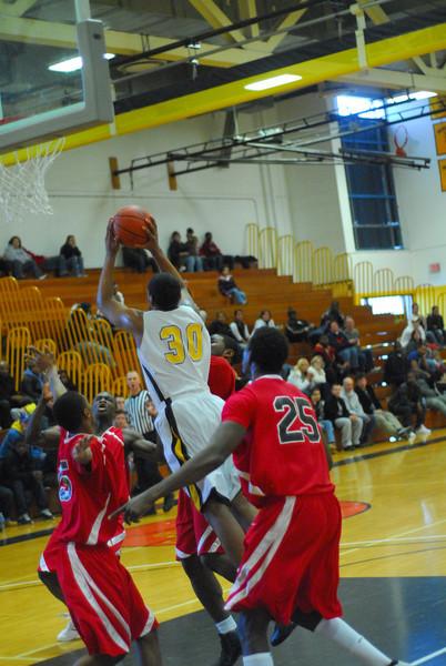 20090301_MCC Basketball_5709.JPG