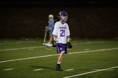 KRCSLacrosse_JV_Boys_02252018_Exported