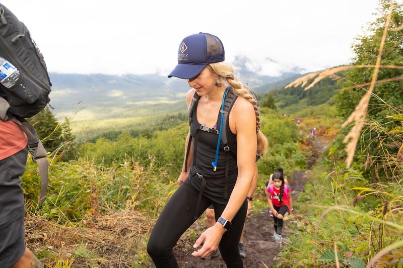Alyeska Climbathon September 14, 2019 0797.JPG