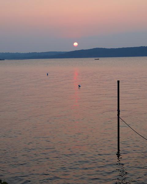 144 Michigan August 2013 - Sunrise.jpg