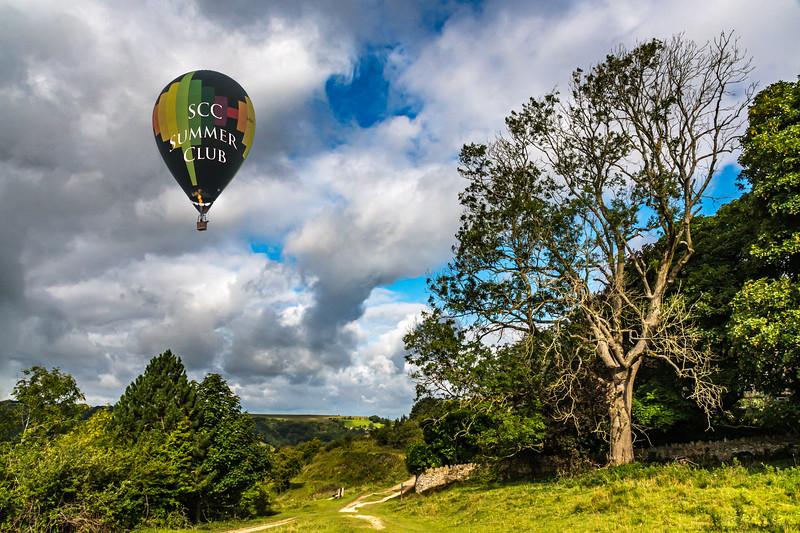 RC plus balloon9008.jpg