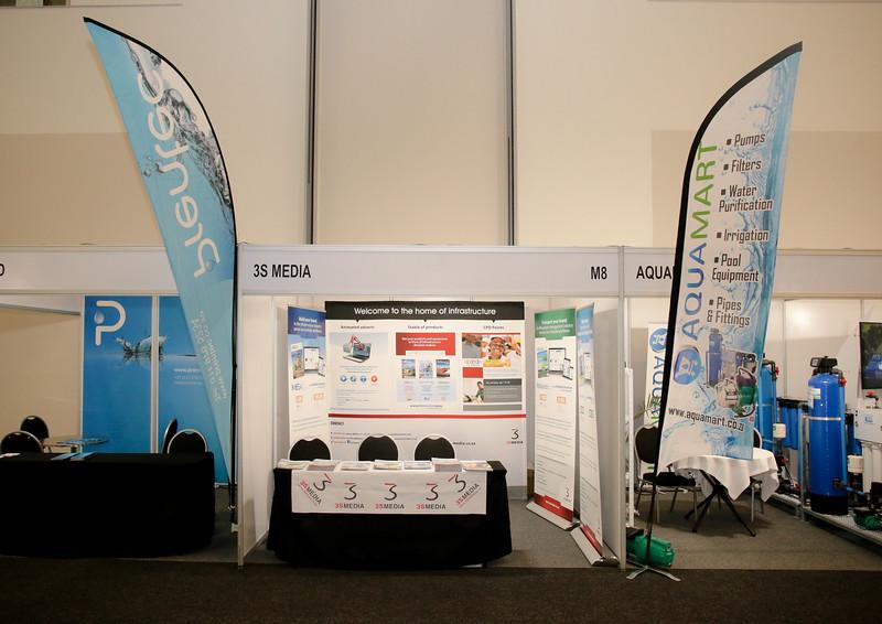 Exhibition_stands-150.jpg