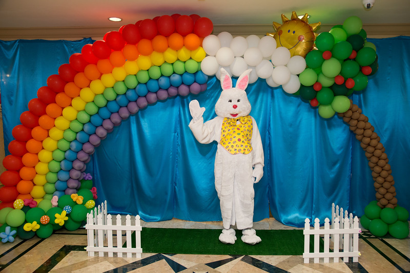 palace_easter-64.jpg