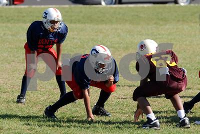 5_6 Giants Team