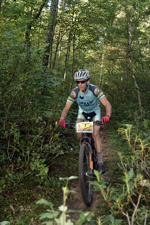 2015 SM100    4   Wolf Trail