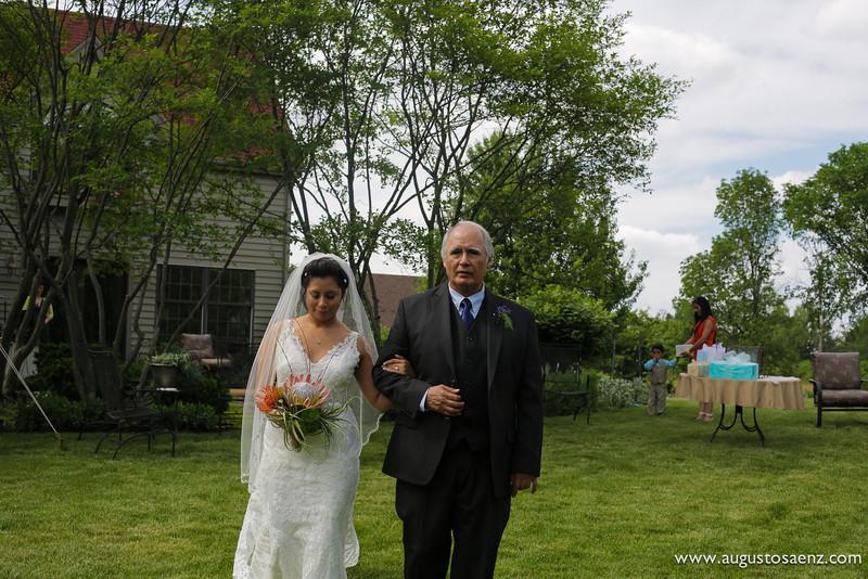 Columbus Wedding Photography-91.jpg