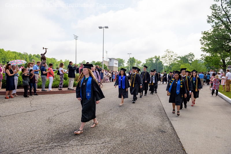 RHIT_Commencement_Day_2018-29726.jpg