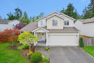 16316 131st Ave Ct E, Puyallup