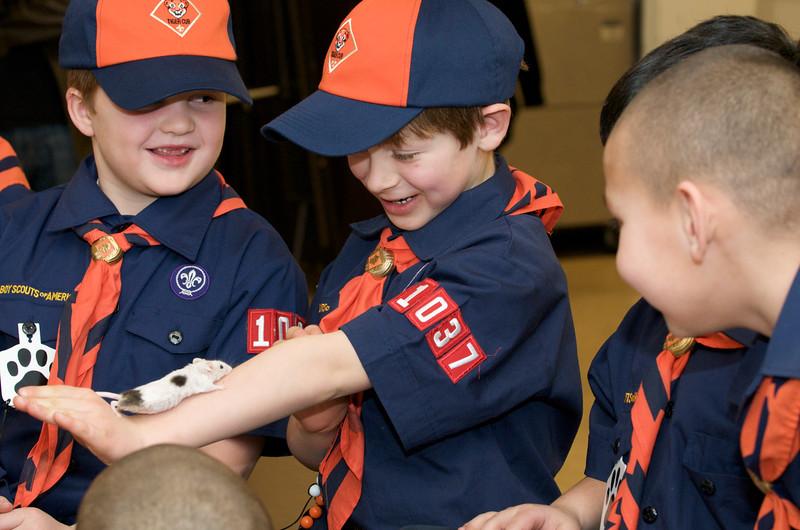 Cub Scouts Live Animals  2010-01-21  84.jpg