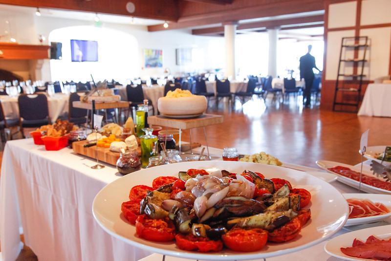 HBSA LV Cup luncheon 10.jpg