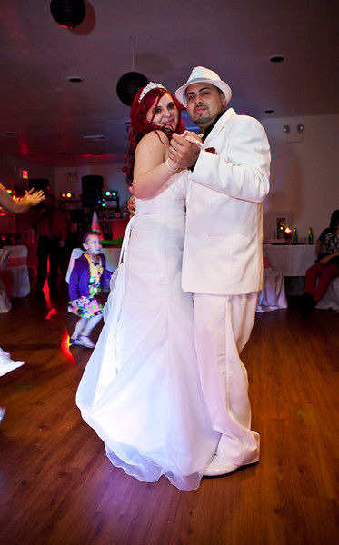Edward & Lisette wedding 2013-427.jpg