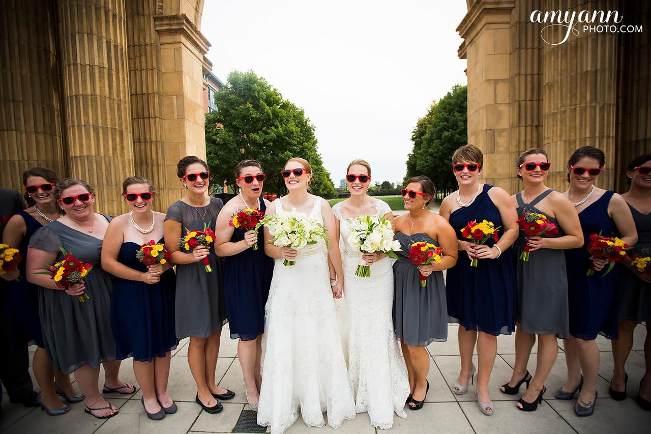 allijess_weddingblog033
