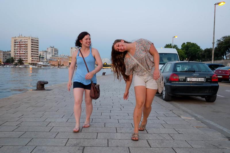 Zadar_Croatia_20150703_0034.jpg