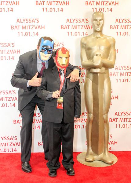 Alyssas Bat Mitzvah-73.jpg