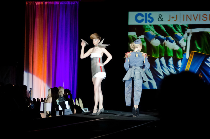 IIDA Couture 2012-148.jpg