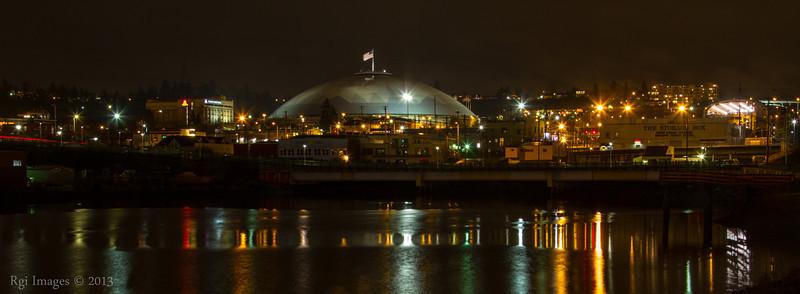 Tacoma_20131221-23.JPG