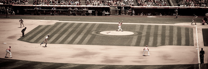 Angels Game-2974