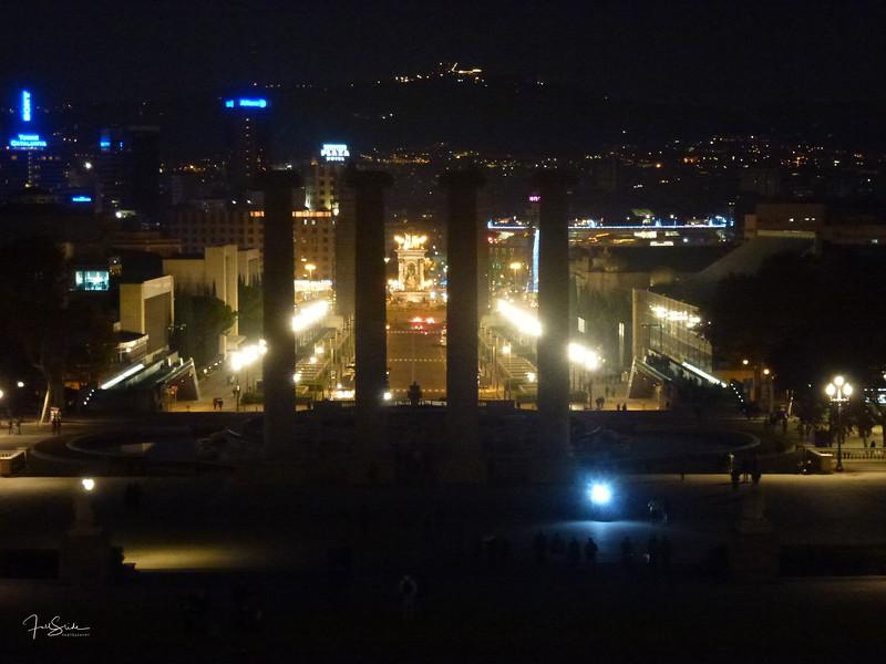 Barcelona December 2013-50.jpg
