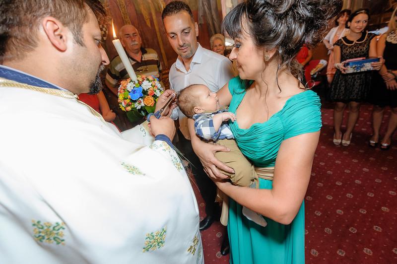 Botez-17-August-2013-Wedding-20130817_7551-LD2_2913.jpg