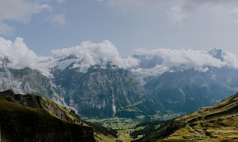 Switzerland-031.jpg