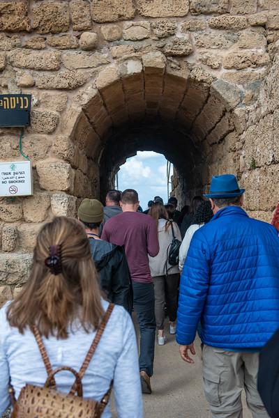 Israel 2019-32.jpg