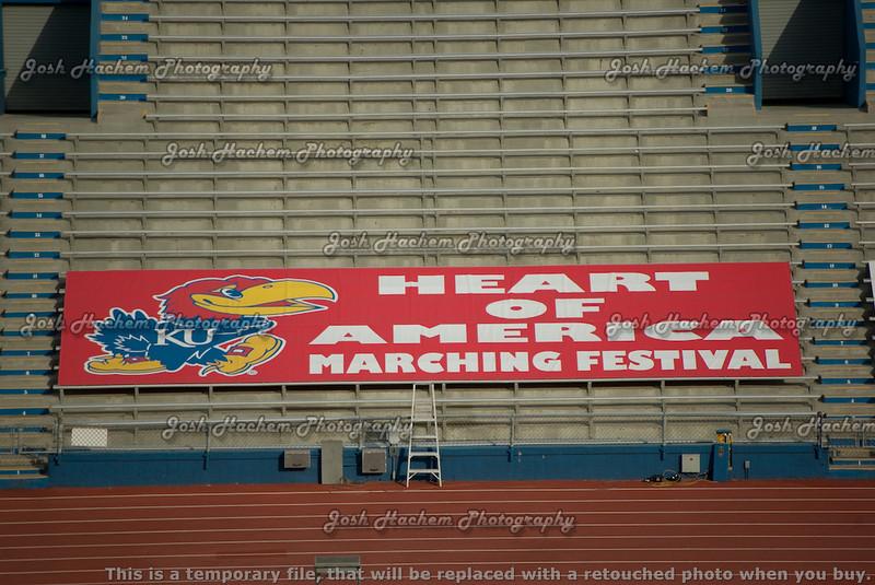 10.04.2008 KU HoA Festival (131).jpg