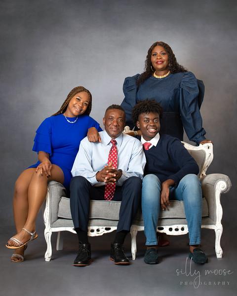 FamilyHSsenior.jpg
