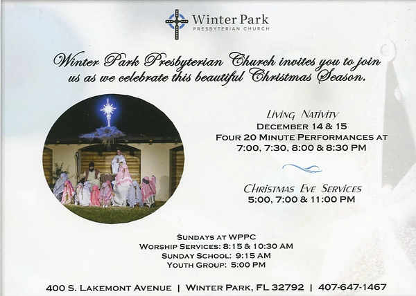 Living Nativity Invite 2018001.jpg