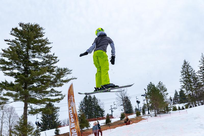 Mini-Big-Air-2019_Snow-Trails-77298.jpg