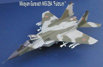 Mig-29-1.jpg