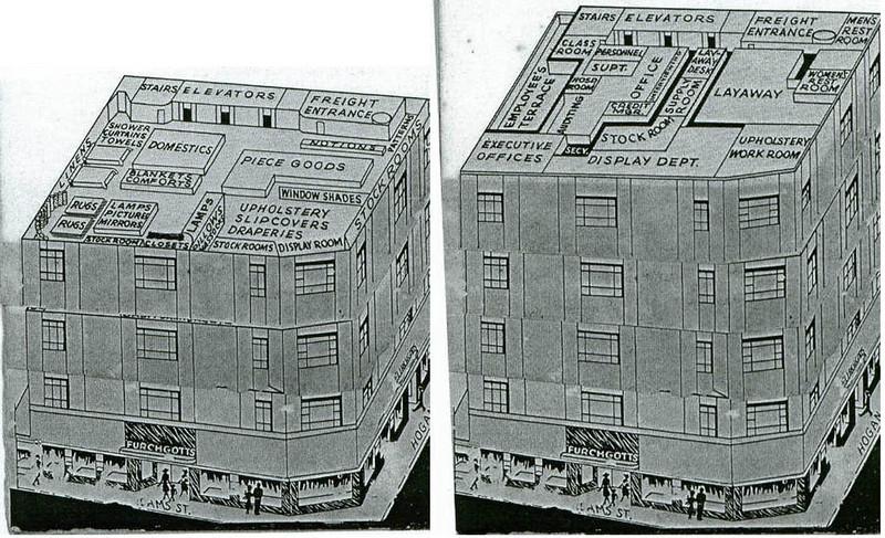 Fourth-Fifth Floor.jpg