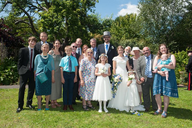479-beth_ric_portishead_wedding.jpg