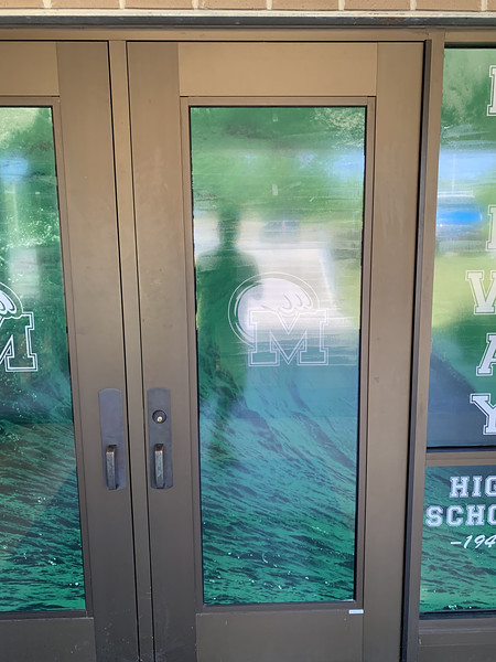 Knoxville-Environmental-Graphics-Midway-High-School-6_heic.JPG